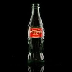 Избранные ужасы о кока-коле, фото-1
