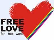 Тимошенко украла «мохнатое сердце» у гомосексуалистов(ФОТО), фото-1