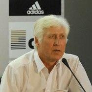 """""""Ильичевец"""": ничья с немцами, фото-1"""