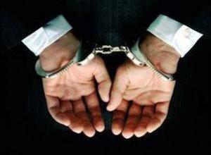 В Мариуполе за спамерство можно получить 5 лет лишения свободы  , фото-1