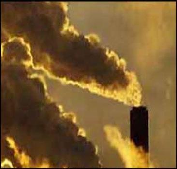Мариуполь на первом месте в Украине по выбросам., фото-1