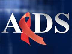 Сегодня Всемирный день борьбы со СПИДом, фото-1