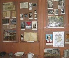 Евреи Мариуполя почтили память жертв фашизма., фото-1