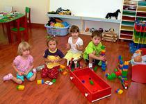 В Мариуполе замерзает половина детских садов и школ., фото-1