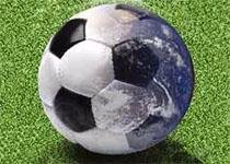 Сборная Украины поднялась на 15 место в рейтинге ФИФА, фото-1