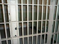 """""""Рай в шалаше"""" закончился для подростка тюрьмой., фото-1"""