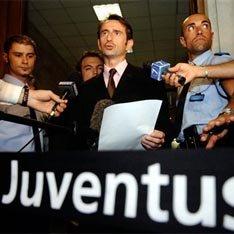 Футбольных героев Италии разжаловали в рядовые., фото-1