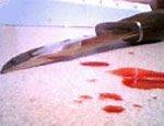 Серийный грабитель обезврежен мариупольской милицией., фото-1