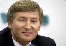 Газ в Украину будет поставлять Ахметов., фото-1