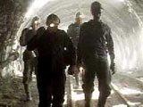 Трагедия на шахте им.Засядько. (Обновлено 15:20), фото-1