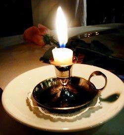 Мариупольцы провели трое суток без света., фото-1