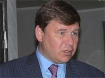 Михаил Поживанов: «Ильичевцам не о чем волноваться - катастрофы не произойдет!», фото-1