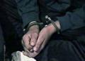 Операция  «Ночной город» в Донецкой области: нет сводникам, порнографии, местам разврата, фото-1