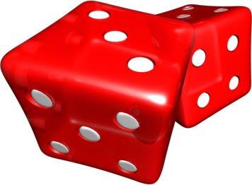 В Мариуполе нелегальное казино разыгрывало автомобиль, которое взяло на хранение в автосалоне, фото-1
