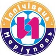 «Ильичёвец» (Мариуполь) — «Сталь» (Алчевск) 1:1. Отчет о матче, фото-1