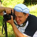 Экологи требуют запретить в Мариуполе фотосъемку с животными, фото-1