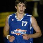 Мариуполец Кирилл Фесенко будет играть в НБА, фото-1