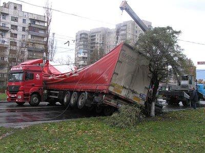 В Мариуполе произошла экологическая катастрофа, а власти молчат, не бьют тревогу, фото-1