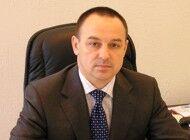 Бывший начальник ГУВД Мариуполя Клюев стал первым замом Луценко, фото-1