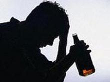 Украинские подростки пьют больше всех в мире, фото-1