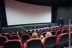 Кинобизнес на Украине терпит крах, фото-1