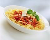 В Мариуполе открылся Итальянский ресторан Pasta Project (реклама), фото-1