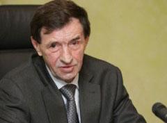 Владимир Бойко занял 50 место в рейтинге «Великие украинцы», фото-1