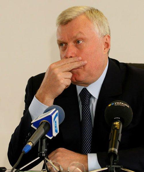 """Президент """"Азовмаша"""" хотел бы купить пару вагоностроительных заводов. Да, не продаются, фото-1"""
