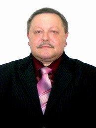Участковый инспектор из Мариуполя стал помощником министра МВД, фото-1