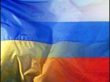 РФ может перейти на визовый режим с Украиной в случае ее вступления в НАТО, фото-1