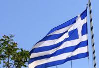 В Мариуполе будет новый генеральный консул Греции.  , фото-1