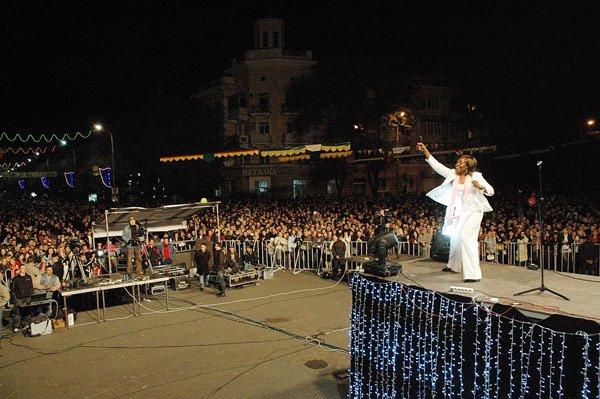 В Мариуполе отметили День машиностроителя!, фото-1