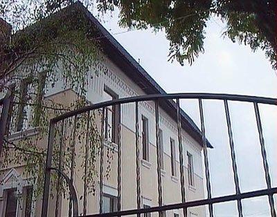 В Мариуполе будет музей Куинджи, фото-1