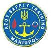 """""""Азов-Сейфти-Тренинг"""" предлагает свои услуги по переквалификации рабочих специальностей на морские, фото-1"""