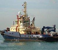 В Азовском море льдом сковало шестеро рыбаков, фото-1