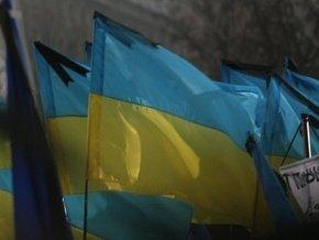 Ющенко объявил 26 декабря днем траура, фото-1
