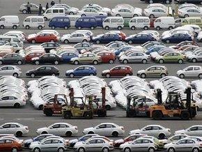 Рада повысила акцизы на автомобили, фото-1