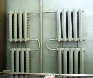 Мариупольские батареи стали на 20 градусов прохладнее  , фото-1