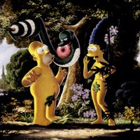 """""""Симпсоны"""" и Comedy Club не рекомендованы к показу , фото-1"""