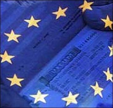 ЕС отменит плату за визы для украинцев?, фото-1