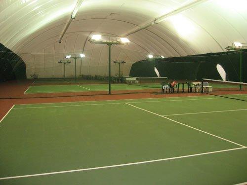 Теннис теперь доступен ВСЕМ!!!, фото-1