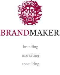 """BrandMaker: Рекламная кампания """"под ключ"""" за 1500 грн, фото-1"""
