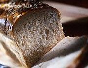 В Мариуполе дорожает хлеб!, фото-1