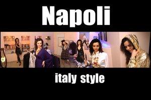 """Магазин женской одежды """"NAPOLI"""" поздравляет всех женщин с праздником 8 марта!, фото-1"""