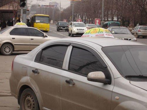 Осторожно! Не работают светофоры (ФОТО), фото-1