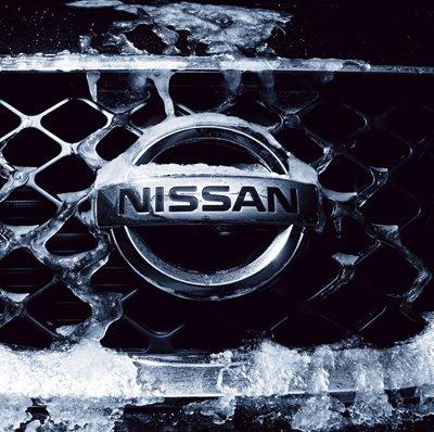 Цены на автомобили Nissan становятся легче, фото-1