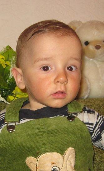 Мариупольцы, помогите ребенку услышать голос мамы!, фото-1