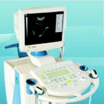 Медицинское оборудование теперь можно приобрести и в Мариуполе, фото-1