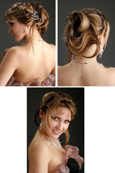 Приглашаем на семинар парикмахерского искусства, фото-1