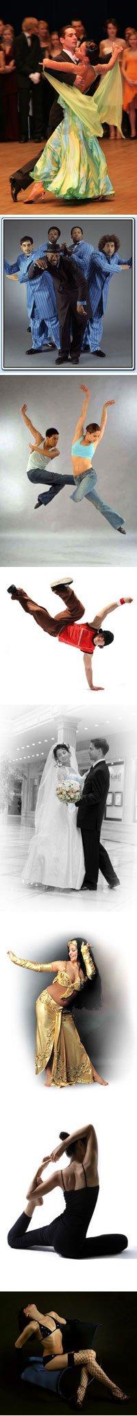 """Танцстудия Викатто """"Карнавал"""" приглашает всех окунуться в мир танца., фото-1"""